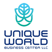 Unique World Business Center LLC
