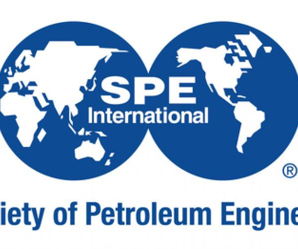 SPE Reservoir Characterisation and Simulation Conference and Exhibition