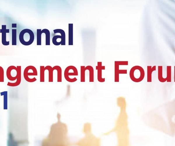 International Trauma Management Forum
