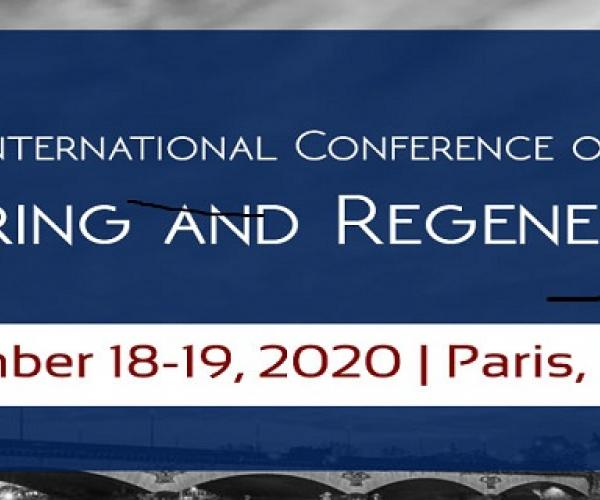 International Conference on Tissue Engineering and Regenerative Medicine