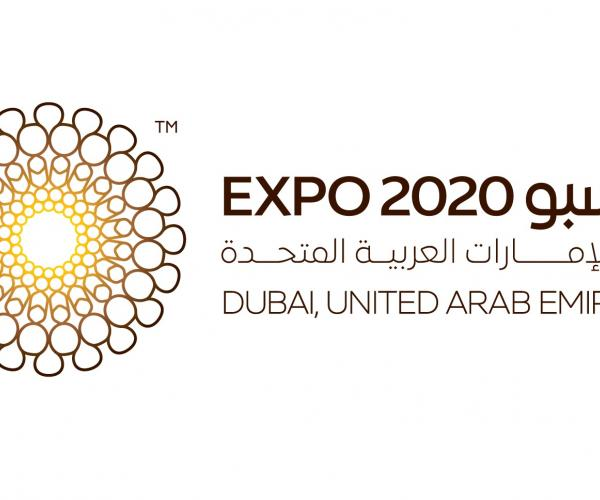 Expo 2020 Dubai holds first International Planning Meeting