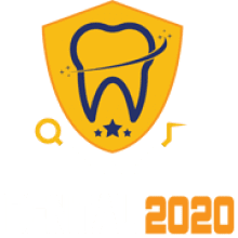 "Magnus Group takes great pleasure to invite you for ""4th Edition of International Conference on Dentistry and Oral Health"" (Dental 2020) to be held on April 27-29, 2020 in Dubai, UAE"