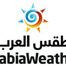 ArabiaWeather to Provide Weather Segments to Al Arabiya News Channel