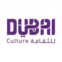 Dubai Culture to highlight city's heritage sites and cultural calendar at Arabian Travel Market 2015