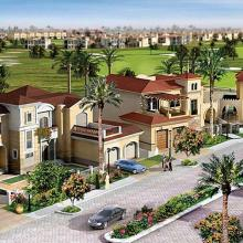 Victory Heights - The Luxury Lifestyle in Dubai Sports City